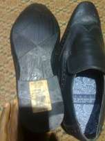 Shoe for sale at affordable price