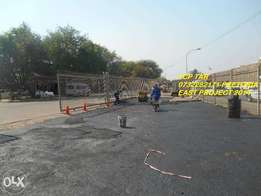 road contractors in south africa,road surfacing