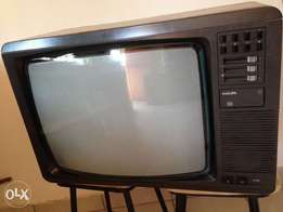 Philips Colour TV