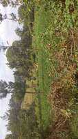 5 Acres Prime Plot For Quick Sale Behind ISK