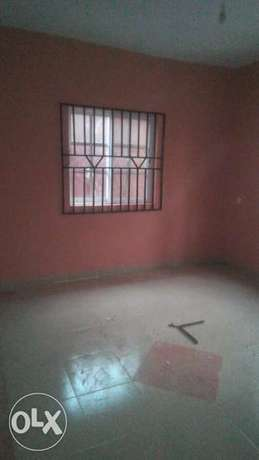 2 Bedroom Flat at Elebu Oluyole Extension Ibadan South West - image 3