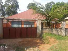 House for rent in Entebbe_Abaita ababiri