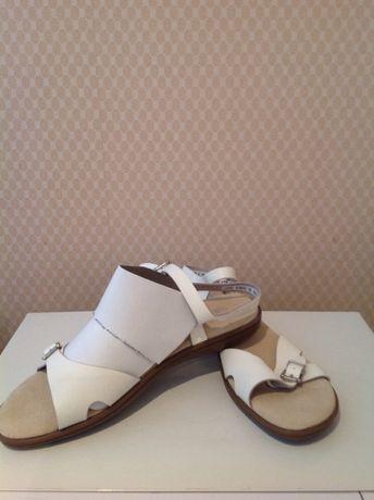 245be35b7 Женская обувь больших размеров: 1 000 грн. - Женская обувь Киев на Olx