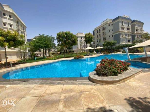 Apartment for sale 141 m2 in Mountain View Executive Residence