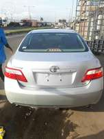 XLE Toyota Camry (Toks)