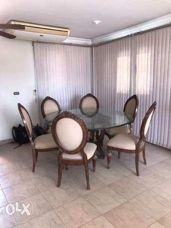 Luxury penthouse apartment for sale ترسا -  5
