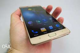 Clean good gionee p8w for sale