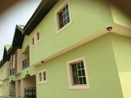3 bedroom flat in divine home estate, Thomas Ajah lekki, lagos