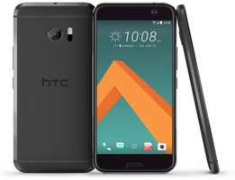 HTC M10 ,39999/-, New ,boxed and sealed in a shop