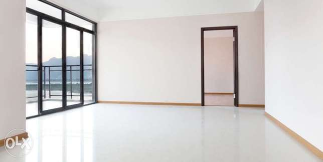 New apartment in mansourie 138 sqm 105.000$ cash