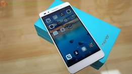 Huawei Honor 7 brand new