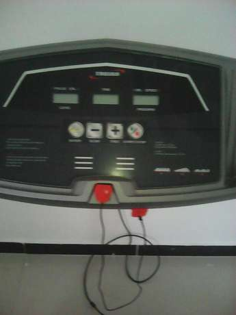 Treadmill for sale . not working Orient Hills - image 5