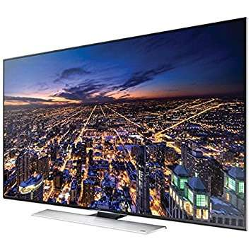new brand 65 inch samsung 4k uhd smart tv 65ku6000ak in cbd shop call Nairobi CBD - image 1