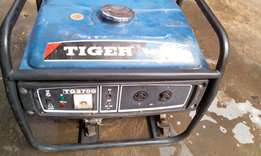 2.7kva for sale 100percent OK. Only serious buyer should call.