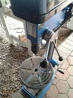 Drill Press with 16mm chuck
