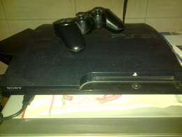 PS3 for sale Good Condition