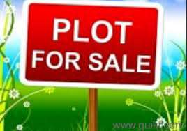 Prime Half acre plot touching ngong road for sale Kilimani - image 1