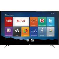 TCL 32 inch Smart Tv 2017 model with delivery services