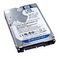 1 Terabyte laptop hdd for sale