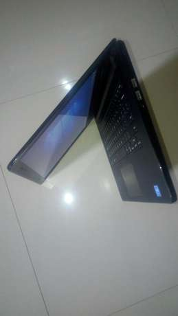 Very Clean UK Used Dell Inspiron 14- Very Flat With 9hrs Battery Life Oshodi/Isolo - image 5