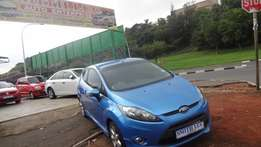 2010 model ford fiesta 1.4 3 doors used cars for sale in johannesburg