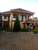 Bukoto available for rent at three million stand alone