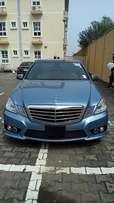 Mercedes Benz E350 4MATIC (2010)Very Hot Deal