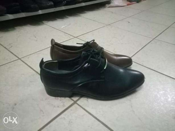 Official shoes Ruaka - image 3