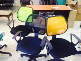 Task Chair limited 6day offer