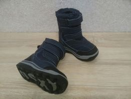 Next Зимние - Дитяче взуття - OLX.ua 848aea835692c