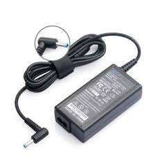 Laptop AC Adapter Charger for HP19.5V3.33A 65W 4.5X3.0 Nairobi CBD - image 2