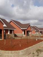 Houses and apartments for sale
