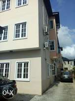 Wonderfully built 3bedroom for rent at southern view estate chevron
