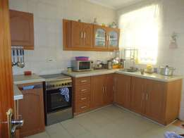 2 Bedrooms Apartments for Sale in Nyali