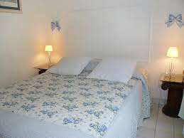 furnished room available in rondebosch for a student from 1st of june