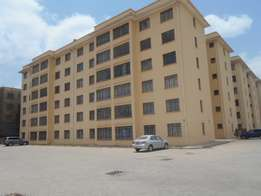 3 Bedroom Apartments (phase 3 Mlolongo) for sale! Don't miss this (7M)