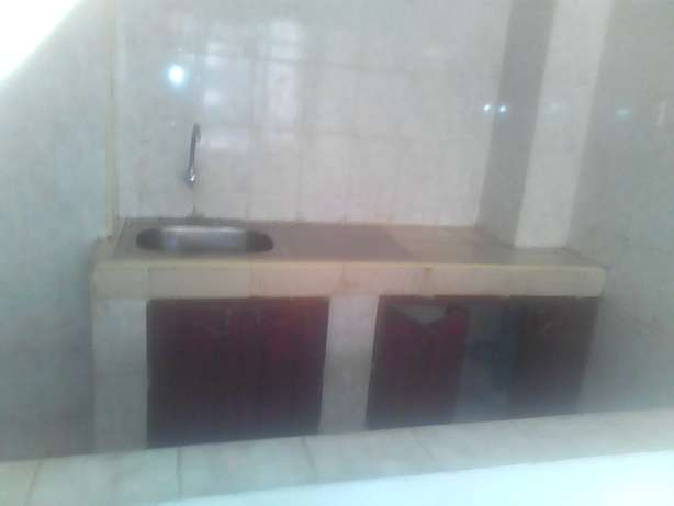 1bedroom to let at Westland Westlands - image 1