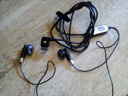 Навушники в Україні Новоукраїнка  купити бездротові навушники б у ... 9aa0f4923a3d3
