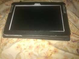 Samsung Galaxy note 10.1 for urgent sale