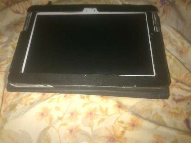 Samsung Galaxy note 10.1 for urgent sale Awka South - image 1