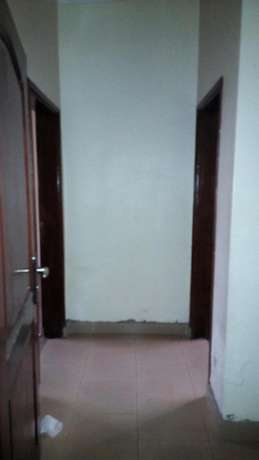 2 bedroom house behind coca cola at 350k Kampala - image 6