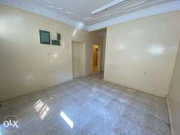 2BHK Villa Apartment with separate entrance in Old Airport