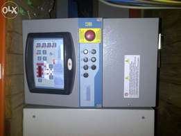 Generator spares ,AVR ,ATS ,AMF and control boxes for sale