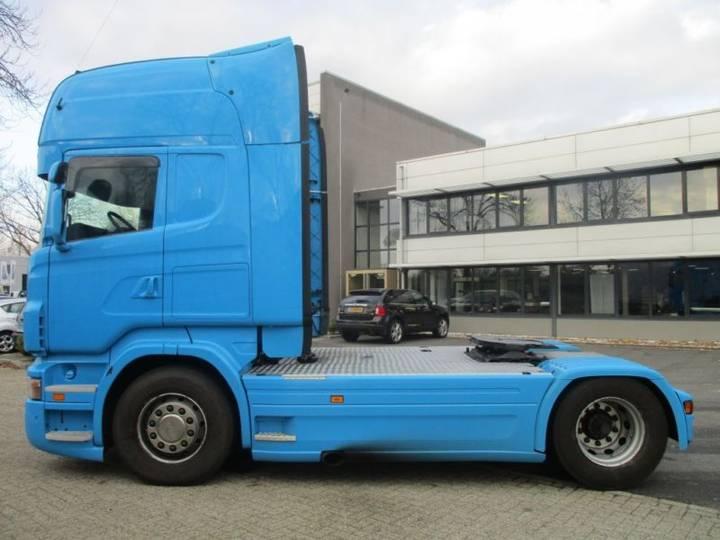 Scania R440 LA4X2MNA - 2011 - image 5