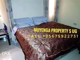 it's apartment for rent for more house lands plots call us