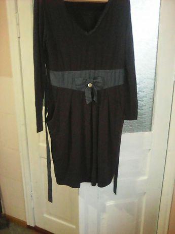 40d9057f52f547 Плаття бузкового кольору: 190 грн. - Жіночий одяг Підвисоке на Olx