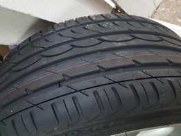 Tyer and mag rim for sale