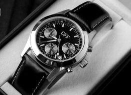 85ff29e4382a Gff - Мода и стиль - OLX.ua