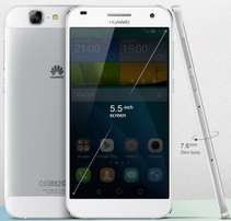 Huawei ascend G7 with free delivery in nairobi