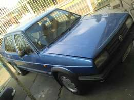 Jetta 2 for sale must go today